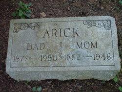 Dad Arick