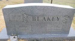 Lennie Blakey