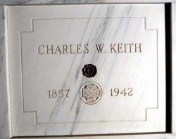 Charles W. Keith