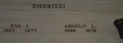 Angelo Louis Endrizzi
