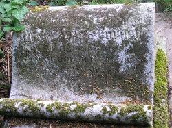 Henry Adams Cupper