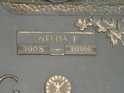 Nelda Elizabeth <i>Nason</i> Wing
