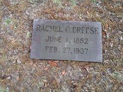 Rachel <i>Grant</i> Dreese