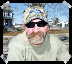 Mike Keun, Jr