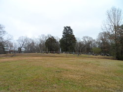 Black Hawk Cemetery