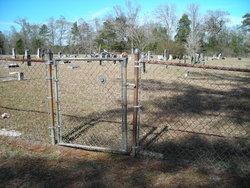 Hunt-Whittington Cemetery