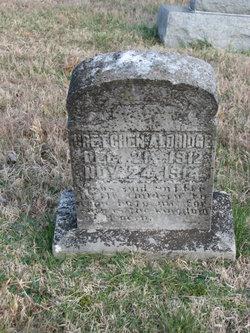 Gretchen Aldridge