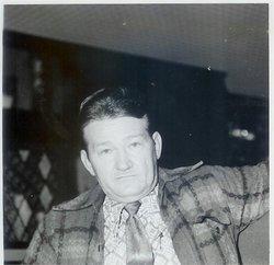 Ernest Bryant Bishop
