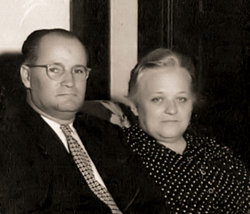 Mary Erin <i>Brown</i> Brooks