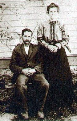 George Edward Armistead