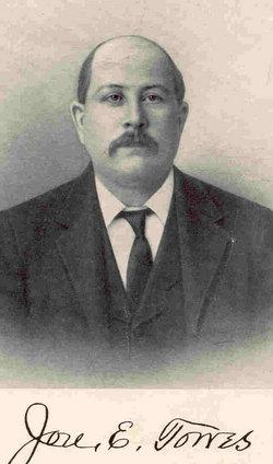 Jose E. Torres