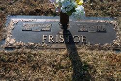 Thelma <i>Heiskell</i> Fristoe