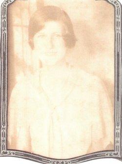 Miriam Joy <i>Mouser</i> Guinn,Beilke,Wilson