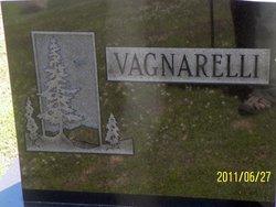 Louis J Vagnarelli