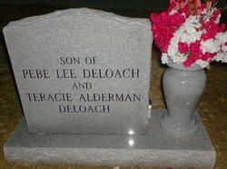 Coen Lee Deloach