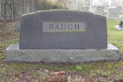 Bess <i>Baugh</i> Huff