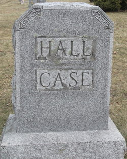 Charles D Case