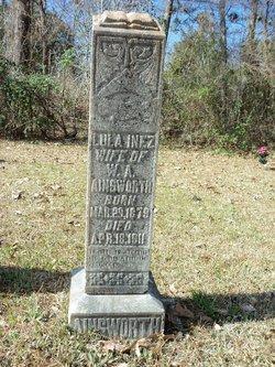 Lula Inez Ainsworth