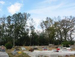 Fairdeal Cemetery