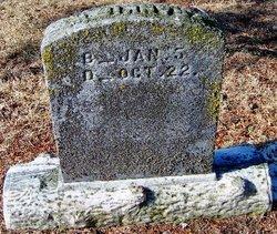 Francis William Chrystal