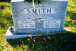 Gilbert Smith