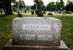 Emma Joy <i>Kays</i> Anderson