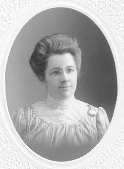 Flora L. Benton