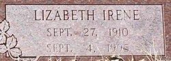 Lizabeth Irene <i>Schultz</i> Athons