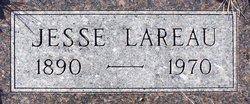 Jesse Lareau