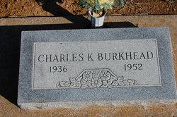 Charles K. Burkhead