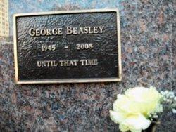 George Beasley