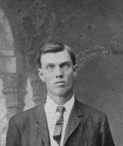 Robert H Scott