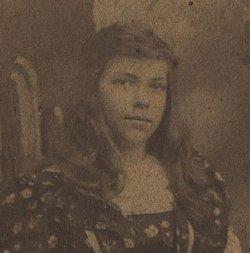 Martha Hopkins Matsey Dekle
