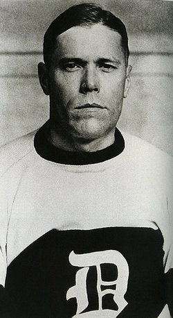 Frank Sigudor Fredrickson