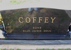 Dorothy Faye <i>Sebastian</i> Coffey