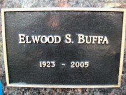 Elwood Spencer Buffa