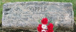 Infant Son Copple