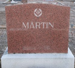 Maxine Martin Mary <i>Dunphy</i> Cook