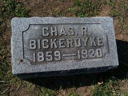 Charles Robert Bickerdyke