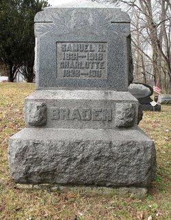 Samuel H. Braden