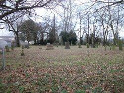 Gilruth-Davisson Cemetery
