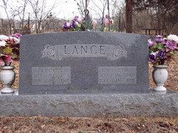 Samuel Sterling Lance