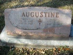 Charles Augustine
