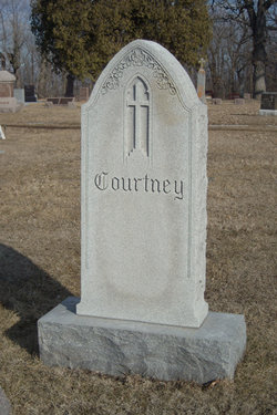 Frank H. Courtney