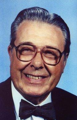Earl L Fedder