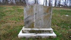 Annie <i>Clark</i> Chamberlain