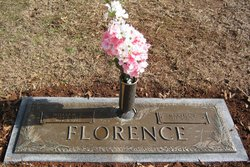 William S Florence