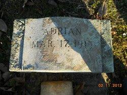 Adrian Aber