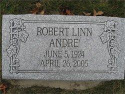 Robert Linn Andre