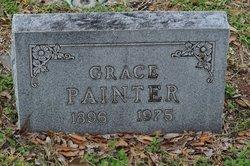 Grace Painter